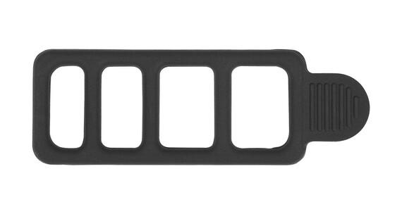 RFR CMPT Lichthalter black